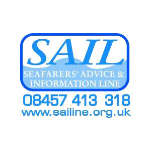 Seafarers' Advice and Information Line (SAIL)