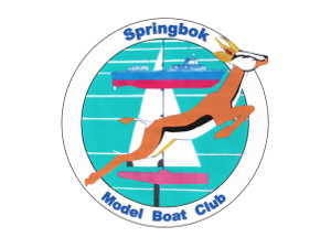 Springbok Model Bo0t Club (SMBC)